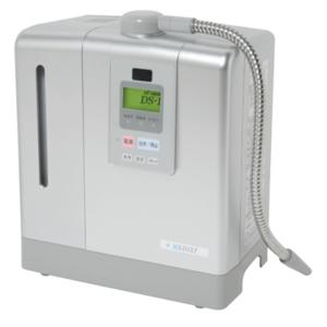 中性電解水Meau(エムオー) DS-1